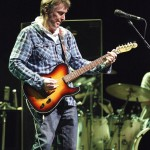 Steve Winwood_5-16-12_Fillmore 017