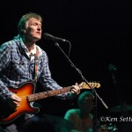 Steve Winwood_5-16-12_Fillmore 019