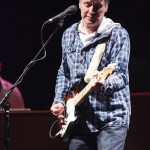 Steve Winwood_5-16-12_Fillmore 023