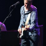 Steve Winwood_5-16-12_Fillmore 026