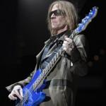 Aerosmith_6-19-12_Cleveland-Q004