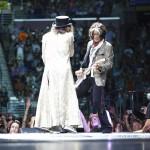 Aerosmith_6-19-12_Cleveland-Q010