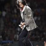 Aerosmith_6-19-12_Cleveland-Q021