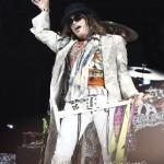 Aerosmith_6-19-12_Cleveland-Q029