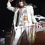 Aerosmith_6-19-12_Cleveland-Q030