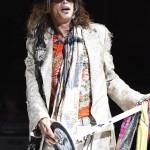 Aerosmith_6-19-12_Cleveland-Q033