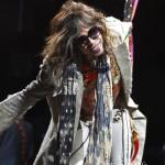 Aerosmith_6-19-12_Cleveland-Q034