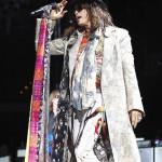 Aerosmith_6-19-12_Cleveland-Q035