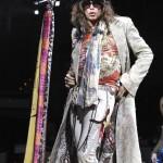 Aerosmith_6-19-12_Cleveland-Q041