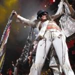 Aerosmith_6-19-12_Cleveland-Q046