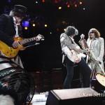 Aerosmith_6-19-12_Cleveland-Q051