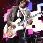 Aerosmith_6-19-12_Cleveland-Q060