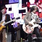 Aerosmith_6-19-12_Cleveland-Q067