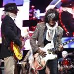 Aerosmith_6-19-12_Cleveland-Q068