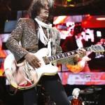 Aerosmith_6-19-12_Cleveland-Q070