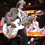 Aerosmith_6-19-12_Cleveland-Q075