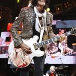 Aerosmith_6-19-12_Cleveland-Q076