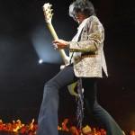 Aerosmith_6-19-12_Cleveland-Q084