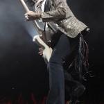 Aerosmith_6-19-12_Cleveland-Q086