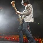 Aerosmith_6-19-12_Cleveland-Q087