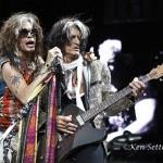 Aerosmith_6-19-12_Cleveland-Q088