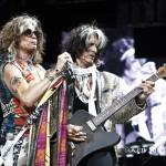 Aerosmith_6-19-12_Cleveland-Q089