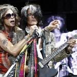 Aerosmith_6-19-12_Cleveland-Q091
