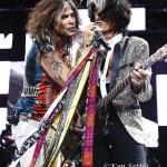 Aerosmith_6-19-12_Cleveland-Q093