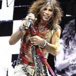 Aerosmith_6-19-12_Cleveland-Q097