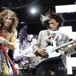Aerosmith_6-19-12_Cleveland-Q098