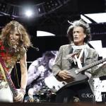 Aerosmith_6-19-12_Cleveland-Q099