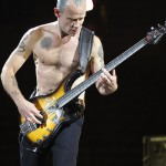 Red Hot Chili Peppers_6-1-12_JL015