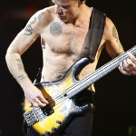 Red Hot Chili Peppers_6-1-12_JL016