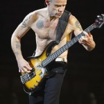 Red Hot Chili Peppers_6-1-12_JL019
