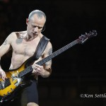 Red Hot Chili Peppers_6-1-12_JL021