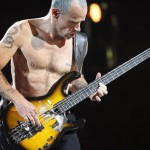 Red Hot Chili Peppers_6-1-12_JL026