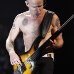 Red Hot Chili Peppers_6-1-12_JL031
