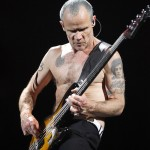 Red Hot Chili Peppers_6-1-12_JL040