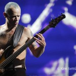 Red Hot Chili Peppers_6-1-12_JL048