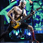 Red Hot Chili Peppers_6-1-12_JL050