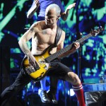 Red Hot Chili Peppers_6-1-12_JL052