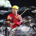Red Hot Chili Peppers_6-1-12_JL061