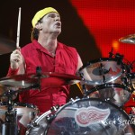 Red Hot Chili Peppers_6-1-12_JL068