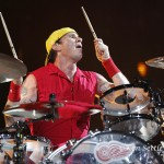Red Hot Chili Peppers_6-1-12_JL069
