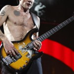Red Hot Chili Peppers_6-1-12_JL075