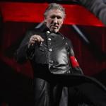 Roger Waters_6-5-12_JLA-Det001