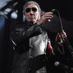 Roger Waters_6-5-12_JLA-Det003