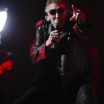 Roger Waters_6-5-12_JLA-Det005