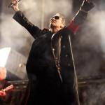 Roger Waters_6-5-12_JLA-Det007