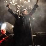 Roger Waters_6-5-12_JLA-Det008